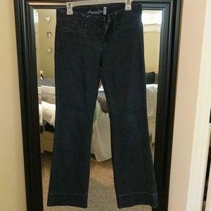 American Rag trouser jeans